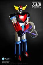 High Dream HL Pro 50 cm Super Robots Daizenshu Grendizer Normal Ed.