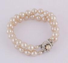 Perlen-Armbänder für besondere Anlässe