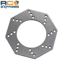 Hot Racing Arrma 4x4 Big Rock Granite Senton Aluminum Slipper Clutch Pad ATF15H