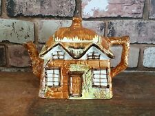 PRICE KENSINGTON COTTAGE WARE LARGE TEAPOT