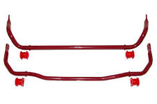 Eibach Anti-Roll Kit (FRONT & REAR) Sway Bars Kit for Civic 96-00 EK