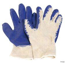 Latex Gloves For Sale Ebay