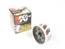 K&N Oil Filter for WRX Miata Sentra 350Z G35 Altima RX8 Lancer Impreza Tiburon