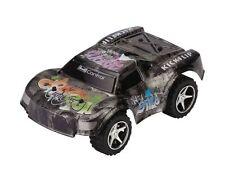 Revell Conrol 24610 Stunt Car Kick Flip RC Auto ferngesteuert Mini Buggy NEU