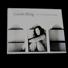 carole king the legendary demos cd