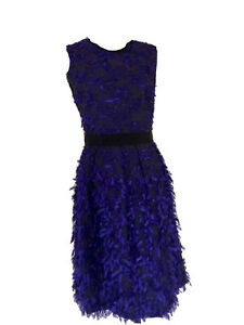 Lela Rose - dress