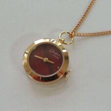 Analoge elegante Glashütte Original Armbanduhren