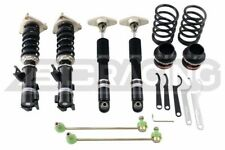 For 10-16 Hyundai Genesis (Coupe)  BC Racing Adjustable Suspension Coilovers