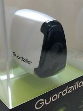 Guardzilla Home CCTV Indoor Outdoor Wireless Camera App Controlled Security Cam