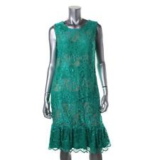 c425b3f9bbd Nine West Party Cocktail Dresses for Women for sale