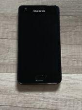 Smartphone Samsung Galaxy S2 I9100P Orange