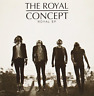 ROYAL CONCEPT,THE-ROYAL EP (EXPLICIT) (UK IMPORT) CD NEW