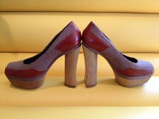 STUNNING Marni Shoes size EU 38