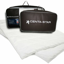 Centa Star Royal Duo Leicht Decke 155x220 Ganzjahresdecke Steppdecke 2. Wahl