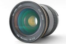 [C Normal] Tokina AT-X AF 28-70mm f/2.8 Lens for Nikon From JAPAN Y4006