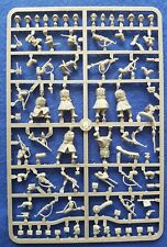 Warlord games bolt action 28mm German infantry (winter) sprue.NEW IN STOCK.