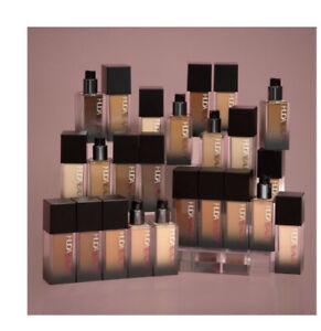 New Huda Beauty FauxFilter Foundation 35ml Custard