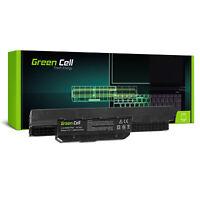 Laptop Akku für Asus K53SC K53SJ K53SV K43E K53SD K53S K53SK K53U 2200mAh 14.4V