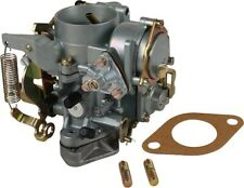 VW Beetle Bus T1 Carburettor 30/31 Pict 30PICT 3 31PICT 3 JP Group