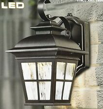 Altair Outdoor Energy Savings LED Lantern Led last up to 50,000 hours