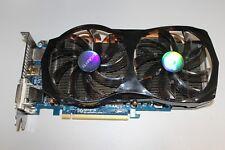 GIGABYTE GV-N660OC-2GD G-SYNC / SLI Support 192-Bit 960 CUDA Cores GTX 660 OC