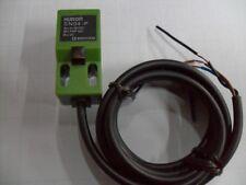 1PC ROKO Proximity Switch SN04-P