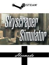 skyscraper models | eBay