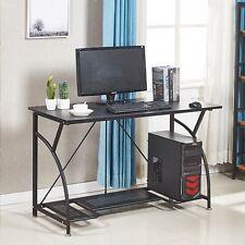 Origami Multi Purpose Wooden Office Computer Furniture Table Desk MY