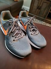official photos e29d8 d14e5 Nike Zoom Running Shoe Size 15 Pre Owned