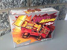 Lancia Beta Montecarlo Cannonball Sprinter 1/25 Rare Polistil NIB