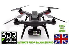 3DR SOLO Prop Balancer Rod, U.K Made.