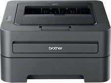 Brother HL-2250dn A4 USB Duplex Network Mono Laser Printer 2250 2250dn V1T