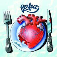Perfect - Jestem | CD