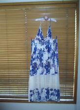 Spring Clubwear Maxi Dresses for Women