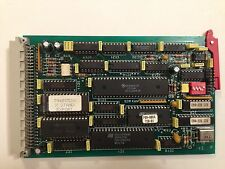 Technifor CN4-32/1 F.C. Controller Board