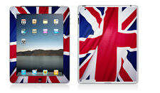 iPad Mini - Great Britain (Union Jack) Vinyl Skin Sticker Cover