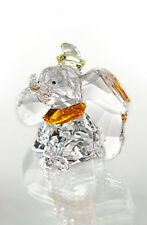 Swarovski  Dumbo  Dombo Disney Limited Edition