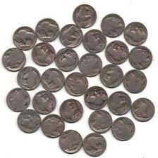 Kursmünzensätze