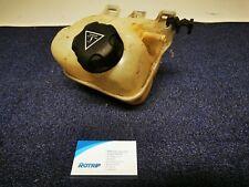 BMW Mini Cooper R55 R56 R57 R58 Radiator Coolant Expansion Water Tank 7539267