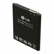 NEW Cellphone Battery BL-44JS BL44JS Standard Sprint Viper Lucid 4G LTE LS840