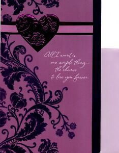 Happy Mother's Day Lover Partner Wife Greeting Card By American Greetings