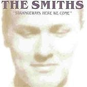 The Smiths - Strangeways, Here We Come (CD)