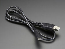 1M Micro USB Charging Data Cable Lead for GPS Tomtom Go 40 50 60 50s 60s 500 600