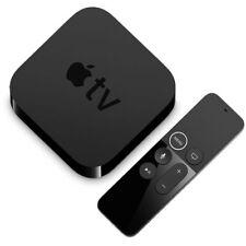 Apple TV (5th Generation) 4K 64GB HD Media Streamer - A1842 New & Sealed