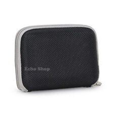EVA Hard Compact Camera Case For SONY Cyber-shot WX220 WX80 W830 W810 W800