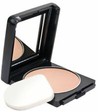 COVERGIRL - Simply Powder Foundation Creamy Natural 520 Sealed NEW