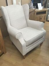 Marks and Spencer Fabric Living Room Armchairs