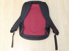 Neoprene Laptop Shoulder/Messenger Bags