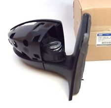 CM5ZOEM NEW 2012-2014 Ford Focus LEFT Mirror Blind Spot Driver/'s Side Signal