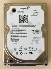 "DISCO 20 GB ST920217AS INTERNO 5400 Rpm, 2.5"" SATA DISCO DURO PORTATIL XBOX360"